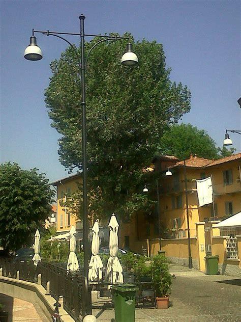 impianti di illuminazione pubblica installazione impianti elettrici per illuminazione pubblica