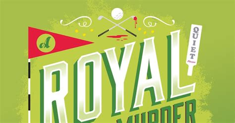 A Royal Murder my adelaide home you are invited to the launch of a