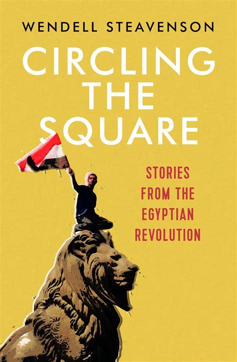 the firm revolution books bath literature festival artistic director s festival