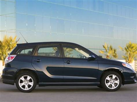 blue book value used cars 2005 toyota matrix auto manual 2008 toyota matrix pricing ratings reviews kelley blue book
