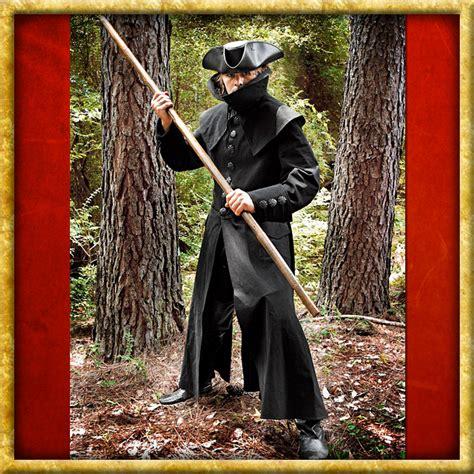 film fantasy mittelalter mantel mit hohem kragen schwarz m 228 ntel umh 228 nge f 252 r