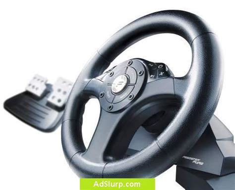 volante xbox 360 usato il meglio di potere volante xbox 360 usato roma