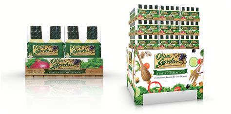 Olive Garden Email Club by Olive Garden Italian Restaurant Kennedy Consultants
