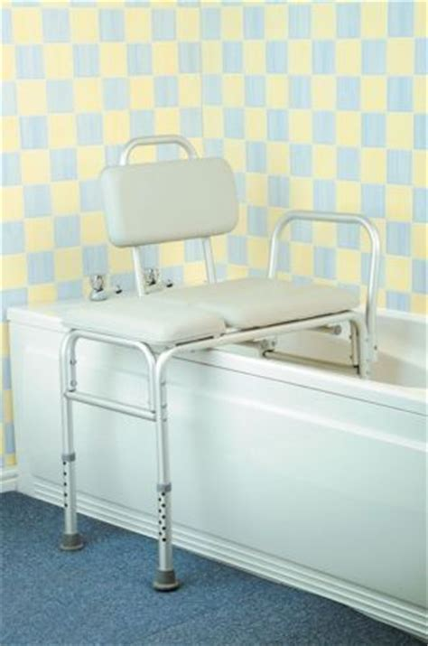 padded bath bench comfortable with padded extra wide bath bench