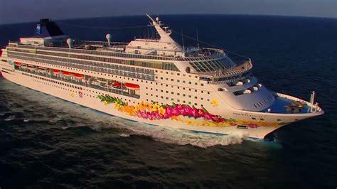 norwegian cruise open bar florida cruise traveler navy norwegian sky our first
