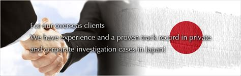 Free Criminal Record Check Michigan Criminal Records Background Check Complete Criminal Background Check Ontario Free