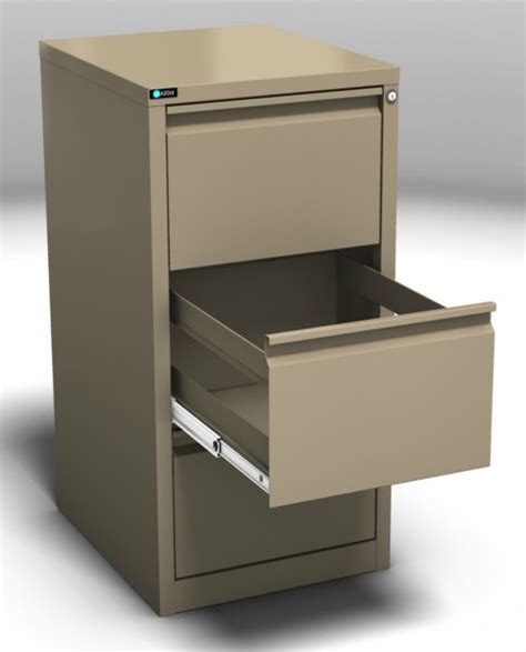 Easy Glide Drawers by Maxim Filing Systems Easy Glide