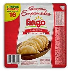 where to find empanada wrappers 502 bad gateway