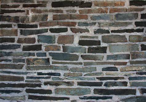 stone wall texture stone wall texture backgrounds 3k free high res images