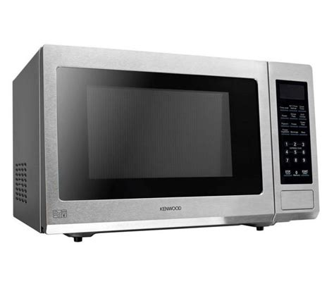 Microwave Kenwood kenwood k30gss13 kenwood k30gss13 microwave with grill