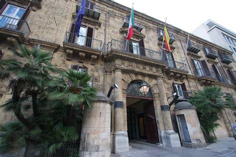 inpdap sedi roma pensioni la regione ha un fondo tutto suo live sicilia