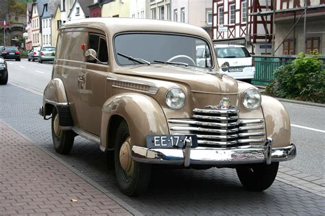file opel olympia bj 1951 2010 09 02 jpg wikimedia