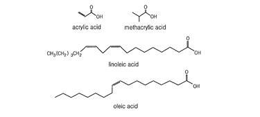 acido linoleico alimenti acido oleico la dieta acido oleico dieta