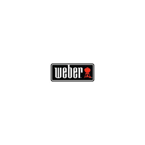Academy Gift Cards - weber grill academy gift cards in vaughan on dec 31 2015 11 30 pm eventful