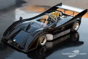 new racing cars can am spec car revival will it work in 2015