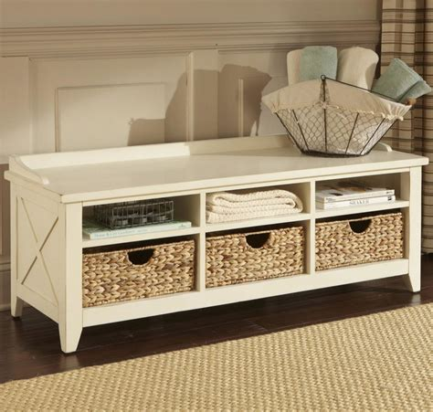entry organizer bench shoe storage bench design ideas eva furniture