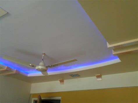 pop decoration at home ceiling pop ceiling simple design home combo