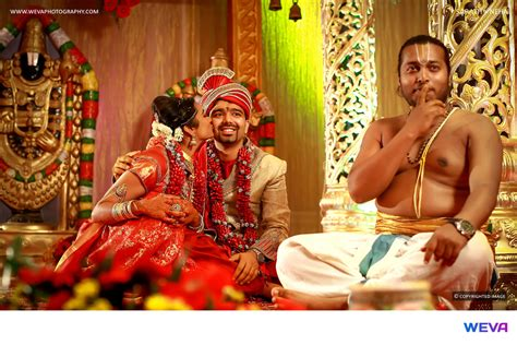 Indian Wedding Photography by Indian Wedding Photography Gallery Www Imgkid The