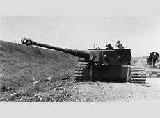 HyperWar: U.S. Army Campaigns of World War II: Tunisia Ww2 Sherman Tanks For Sale