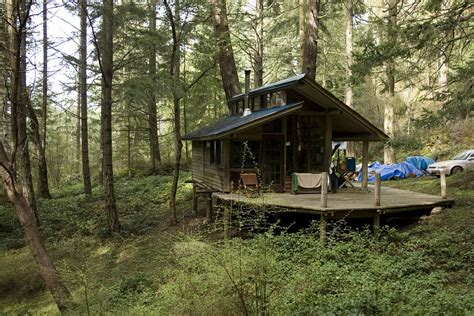 houses in san juan san juan islands offer a remote wilderness for tiny