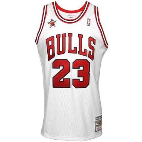 imagenes de jordan camisetas camiseta nba de los chicago bulls nba tienda nfl