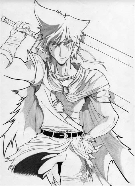 imgenes de animes pervertidos dibujos estilo anime y manga by kiritto on deviantart