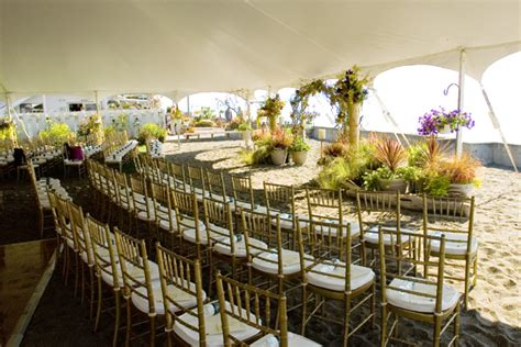 wedding ceremony layout chairs cad tent layout for wedding ceremony and reception in