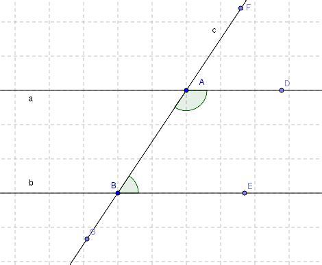 coniugati interni natura matematica marzo 2011
