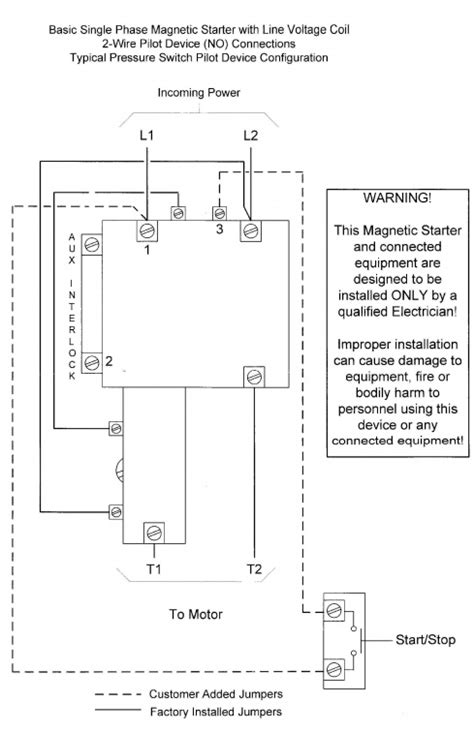 diagrams 489757 ingersoll rand air compressor 220 wiring