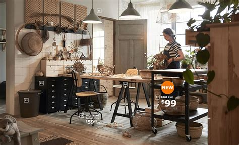 the best of what s new from the 2019 ikea catalog