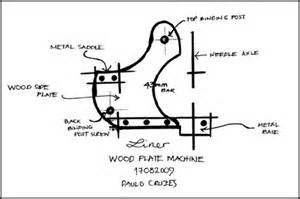 murray wiring schematic coleman powermate wiring schematic poulan murray wiring schematic images gallery