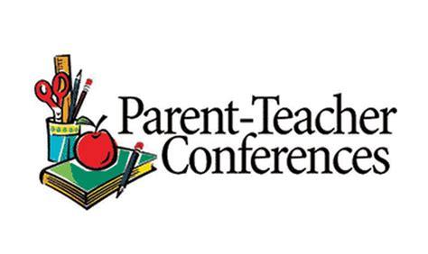 Parent Teacher Conference Clipart 101 Clip Art Parent Conference Powerpoint Template