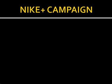 Sepatu Merk Faster presentasi study pasca trisakti manajemen pemasaran