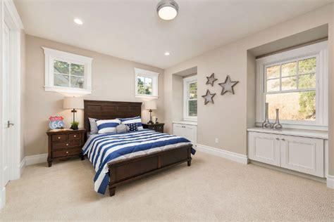 newly built hamptons style home home bunch interior design ideas