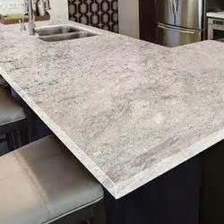 kitchen countertops the home depot kitchen countertops backsplashes and island tops