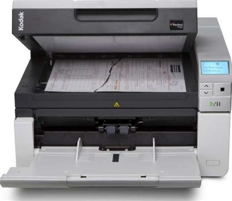 Kodak Scanner I3450 kodak usb 2 0 3 0 scanner i3450 buy best price in uae