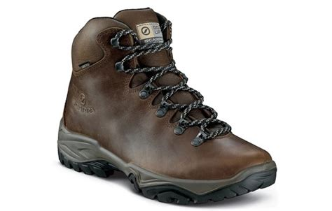 go outdoors mens boots scarpa terra gtx s walking boots go outdoors