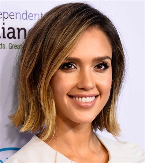 hair styles short hairstyles for 2016 celebrity inspired modern
