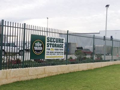 boat storage prices perth 187 perth storage toyyardsecure storage for your boat