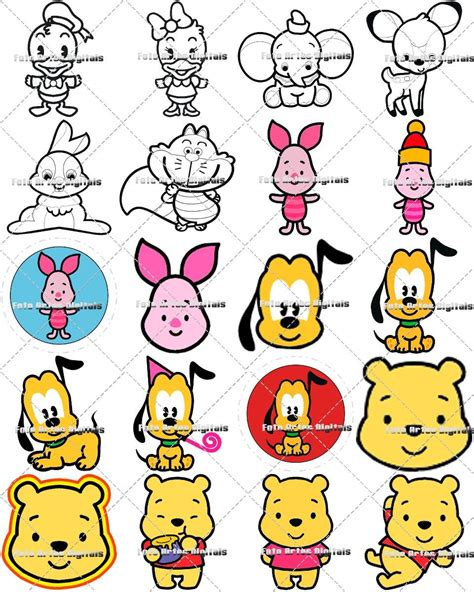 Disney Cuties Coloring Pages Free Large Images Disney Cuties Princess Printable