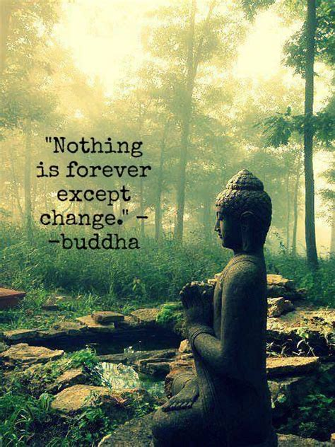Nothing Is Forever nothing is forever buddhism