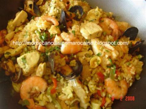 morroccan l recettes de moroccan cuisine marocaine