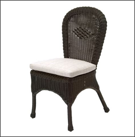 wicker dining room chairs with arms rattan dining chairs with arms chairs home design
