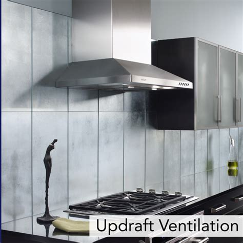 kitchen ventilation ideas options for kitchen ventilation friedman s ideas and