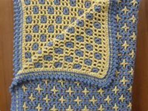 interlocking crochet zig zag pattern 42 best crochet interlocking crochet images on pinterest