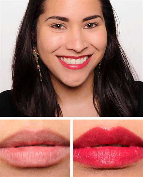 chanel dialogue and fiction coco shines reviews photos swatches