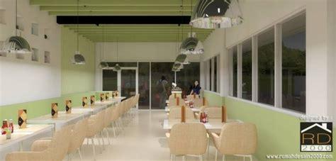 renovasi tata ruang kantor  pasar minggu rumah desain