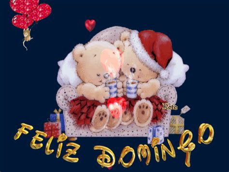 imagenes feliz domingo de navidad gifs kete feliz domingo