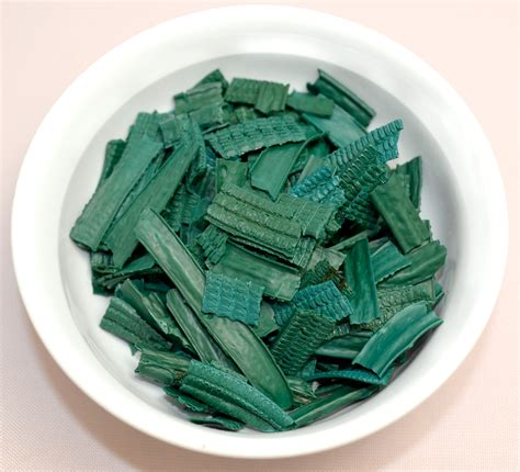 best way to take spirulina telecom beacon make your healthy with green drinks