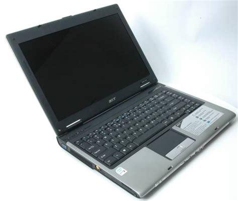 Ram Laptop Acer Aspire 5580 acer aspire 5580 laptop manual pdf